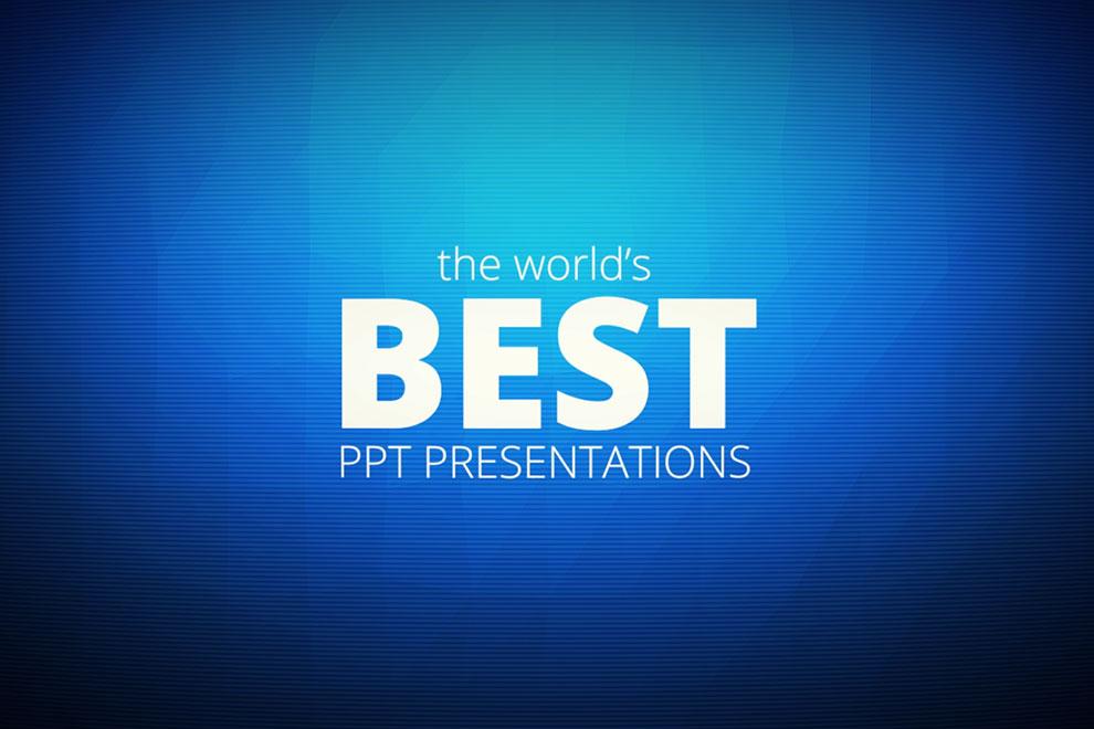 Best of PowerPoint