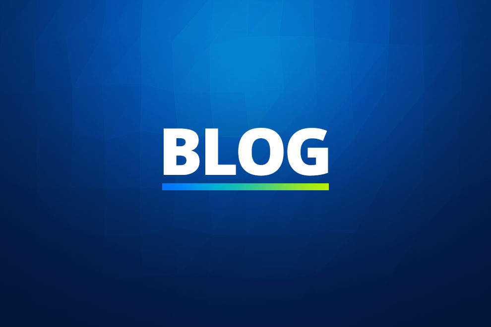 Inscale Blog