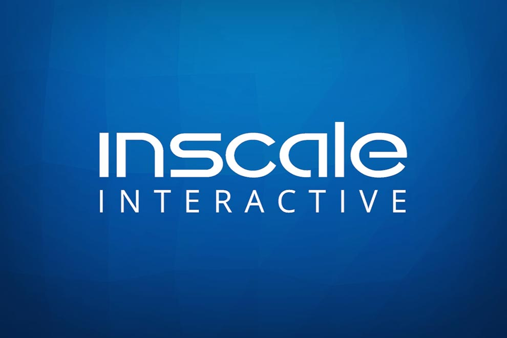 Inscale Interactive
